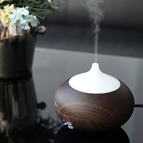 diffuseur-dhuiles-essentielles-humidificateur-brumisateur-en-bois-a-led-a-ultrason-pour-maison-yoga-