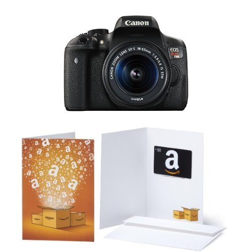 canon-eos-rebel-t6i-digital-slr-with-ef-s-18-55mm-lens-50-gift-card