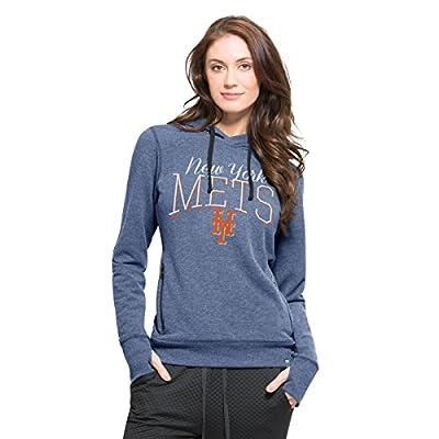 MLB Women's Stride Hood