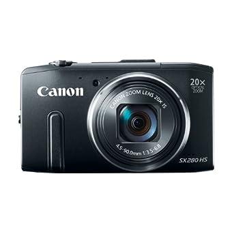Amazon canon powershot g16 121 mp cmos digital camera