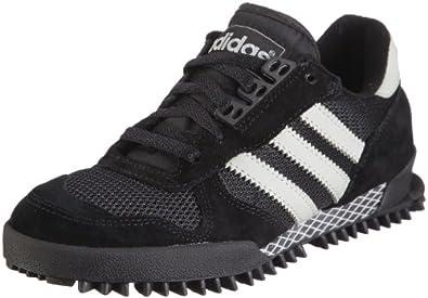 adidas marathon trainer