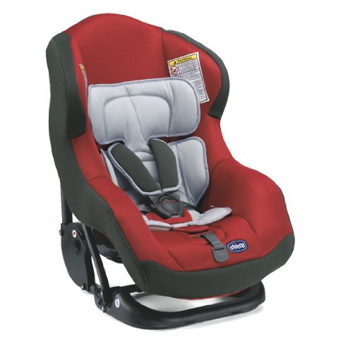 chicco-car-seat-new-zenith-fuego