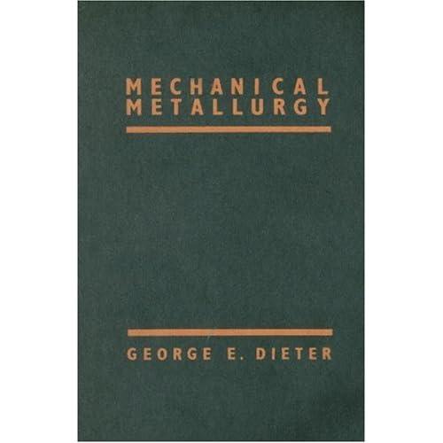 asm metals handbook pdf
