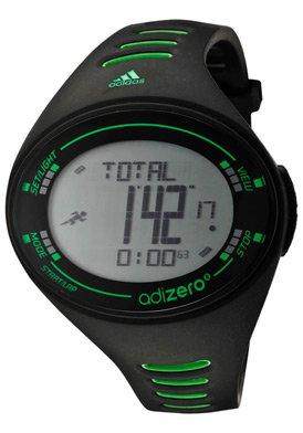 Adidas Adizero Chronograph Unisex watch #ADP3501