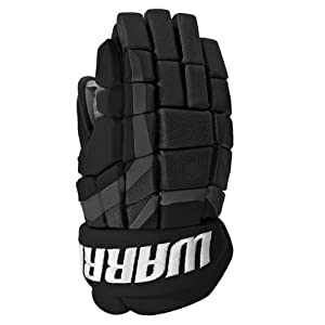 Buy Warrior Senior Covert DT3 Hockey Gloves by Warrior