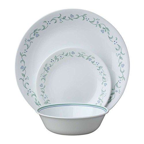 Corelle-Livingware-Dinnerware-Set-Country-Cottage