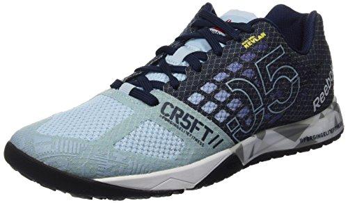 reebok-r-crossfit-nano-50-zapatillas-de-deporte-mujer-azul-blanco-negro-40