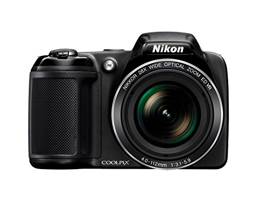 nikon-coolpix-l340-digitalkamera-202-megapixel-28-fach-opt-zoom-76-cm-3-zoll-lcd-display-usb-20-bild