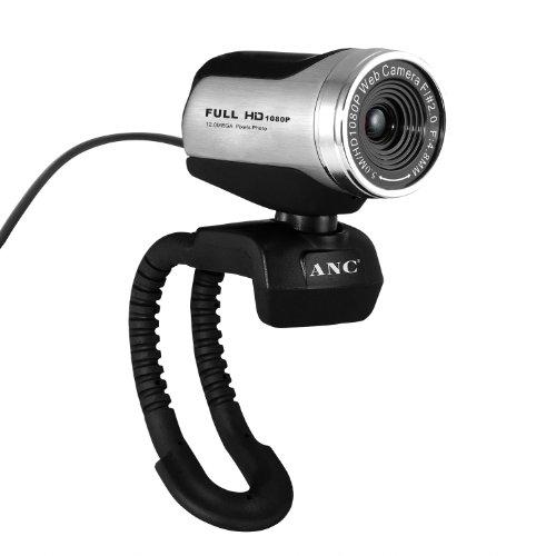 tecknetr-hd-1080p-webcam-c018-webcam-hd-microphone-integre-83-megapixels-mise-au-point-automatique-c