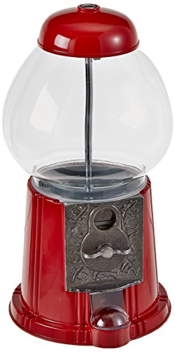 great northern 15 inch gumball machine
