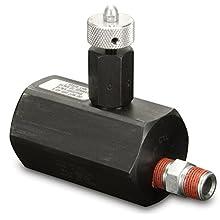Enerpac V-66 Cylinder Load Holding Valve