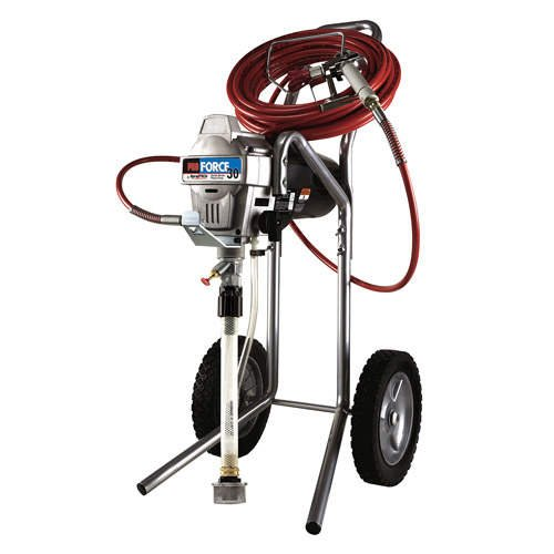 Best Home Paint Sprayer Reviews Home Painting Ideas