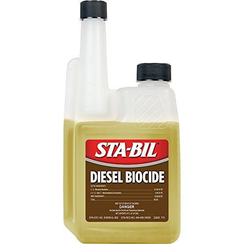 sta-bil-22283-diesel-biocide-16-oz