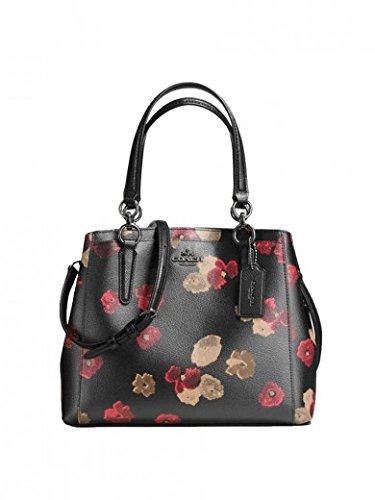 coach-f55539-halftone-floral-pvc-canvas-minetta-crossbody-bag-black-multi