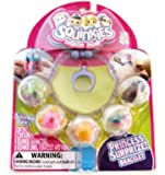 Squinkies Princess Surprise Bracelet Set