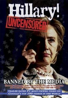 hillary-uncensored-the-internet-movie-that-enabled-barack-obama-to-become-president