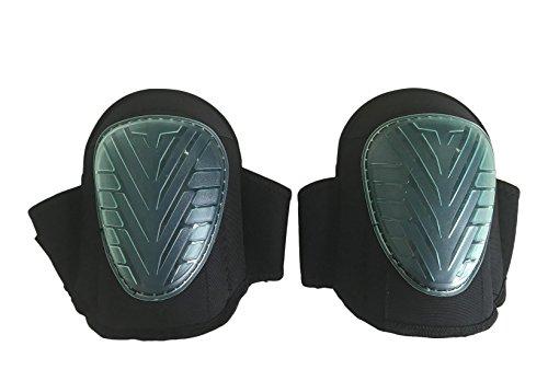 genouilleres-a-gel-qumaxx-protecteurs-du-genou-pour-le-travail-et-le-jardin-protection-de-genou-pour