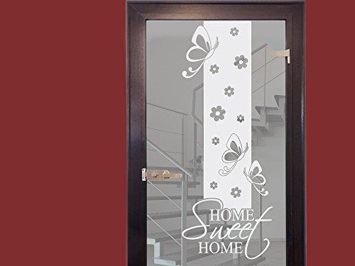 glast ren bei online kaufen. Black Bedroom Furniture Sets. Home Design Ideas