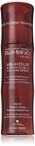 alterna-bamboo-sustainable-volume-spray-48-hour-125ml