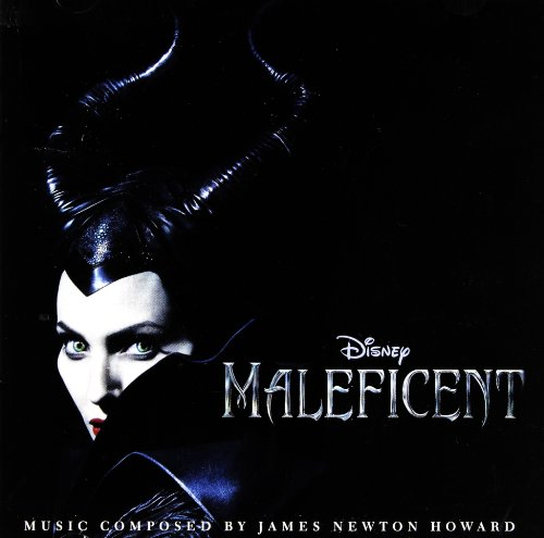 VA-Maleficent-OST-WEB-2014-SPANK Download