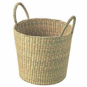 Seagrass シーグラス バスケット 02-45