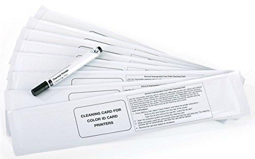 GMP MAGICARD OPERA ACCESSORIES ( CK1 )