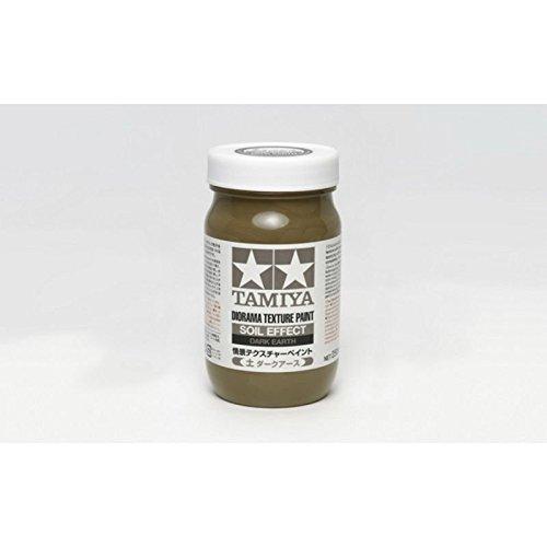 diorama-textur-farbe-erde-braun-250ml