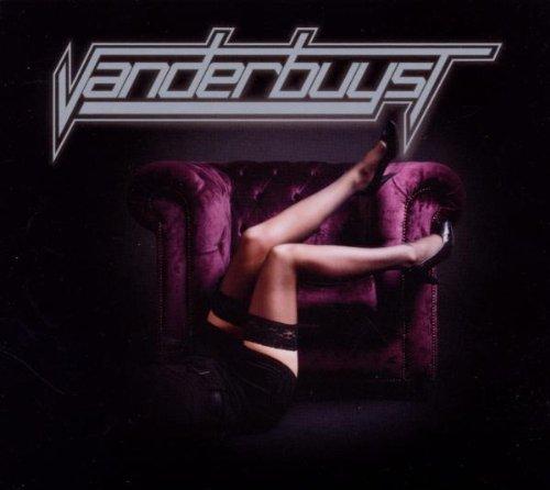 Vanderbuyst by Vanderbuyst (2010-10-18)