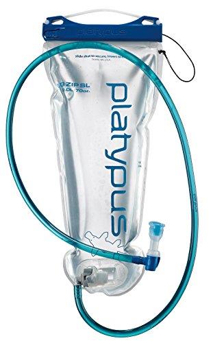 Platypus(プラティパス) ビッグジップSL 2L  25021