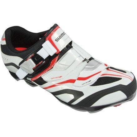 Shimano Men's 2012 All Mountain Bike Shoe - SH-XC60