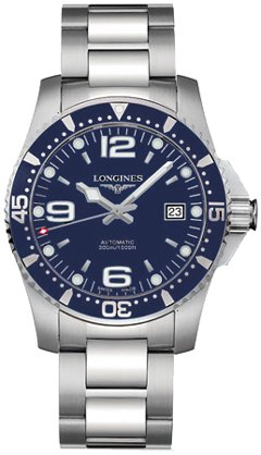 longines-watches-longines-sport-collection-hydroconquest-water-resistant-1000-feet-automatic-mens-wa