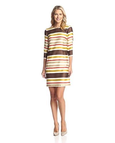 J. McLaughlin Women's Viv Dress