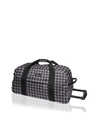 Eastpak Trolley blando Container 85  42 cm