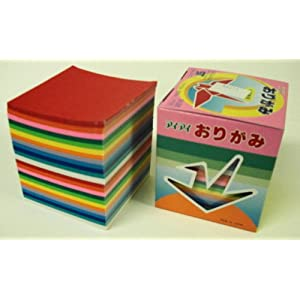 origami paper  1000 sheets