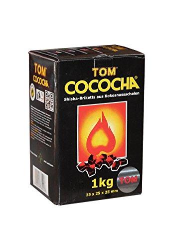 tom-cococha-amarello-1-kg-carbone-naturale