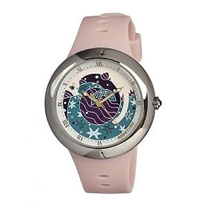 Appetime Svj211149 Holoscope Watch
