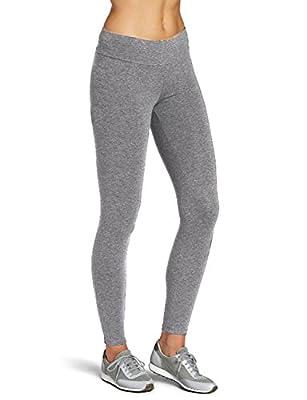 iLoveSIA® Women's Tights Yoga Pants Workout Leggings
