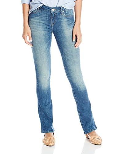 Mavi Women's Slim Boot cut Jean