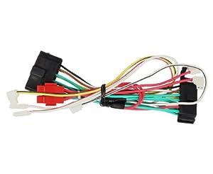 crimestopper remote starter wiring diagrams mazda remote starter wiring harness t