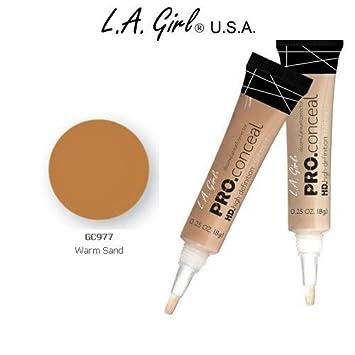 L.A. Girl GC977 Korrektor