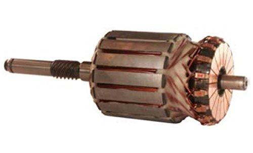 anker-acr-12-v-f-united-technologies-motorino-di-avviamento-5667340-5663540-at30sm