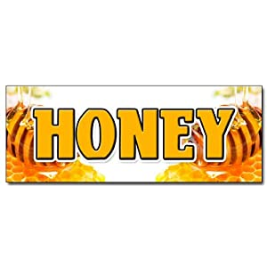 Is there a difference between regular honey and clover honey