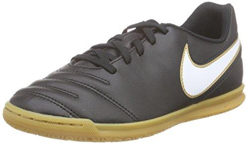 Nike Unisex-Kinder Tiempox Rio Iii Ic Fußballschuhe