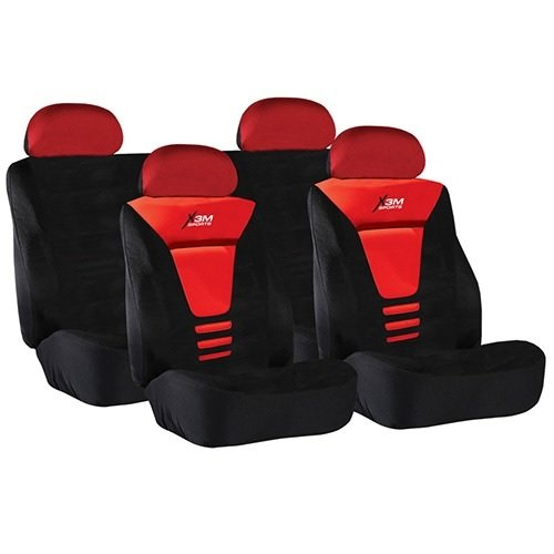 x3m-sport-series-car-seat-covers-split-bench-black-and-red-color-with-two-free-shoulder-pads