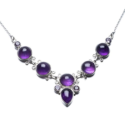 stargemstm-natural-amethyst-unique-design-925-sterling-silver-necklace-20
