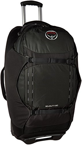 osprey-sojourn-80-valise-a-roulettes