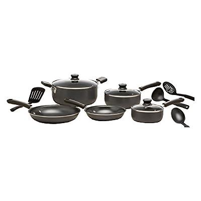WearEver C957SC Admiration Nonstick Dishwasher Safe Cookware Set