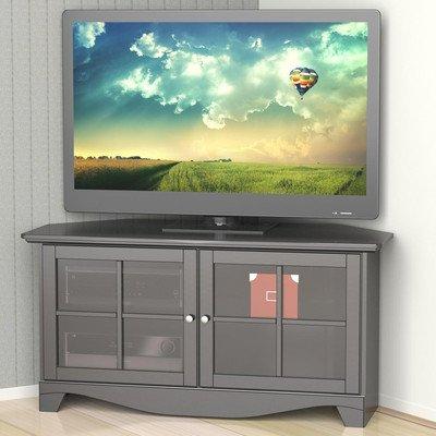 corner tv stand ikea. Black Bedroom Furniture Sets. Home Design Ideas