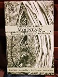 img - for Thinking Like a Mountain : Toward a Council of All Beings book / textbook / text book