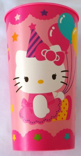 Hello Kitty 44 Oz Party Cup